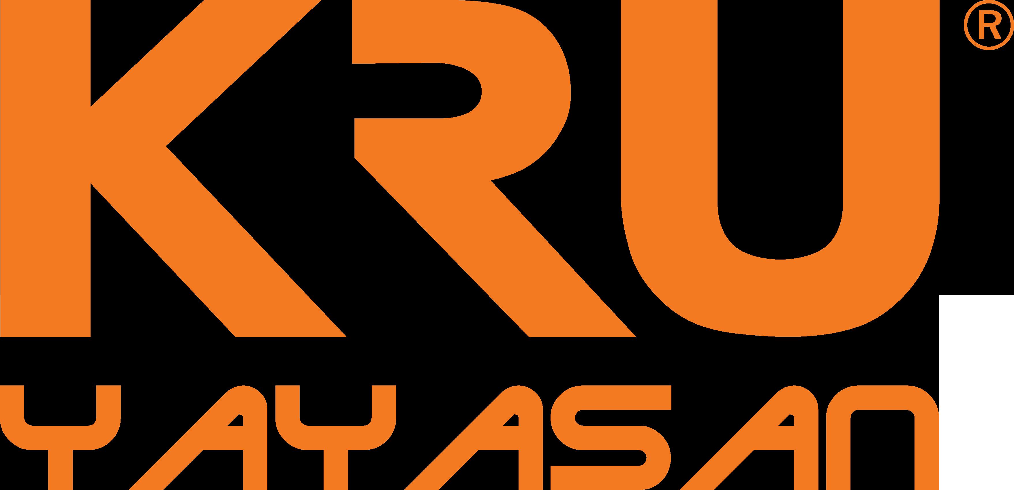 Yayasan KRU